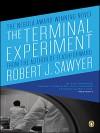 The Terminal Experiment - Robert J. Sawyer