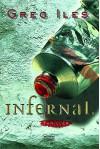 Infernal - Greg Iles