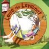 Louie the Layabout - Nick Healy, Sahin Erkocak