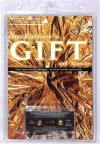 The Father's Gift of Love: The Birth of Hope, Truth and Wisdom-Satb - Steve Moore, David T. Clydesdale, Steve Wilkinson