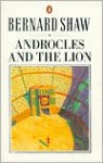 Androcles and the Lion - George Bernard Shaw, Dan H. Laurence
