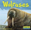 Walruses - Connie Colwell Miller