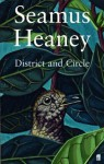 District and Circle - Seamus Heaney