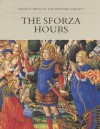 The Sforza Hours - Mark Evans