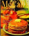 McCall's Practically Cookless Cookbook (M3) - (McCall's Cookbook Collection Series - Food Editors of McCall's, Jack Smith