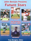 Future Stars: The Rookies of 2003-2004 - Tony Blengino, John Benson