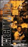 Dayhunt (Mack Bolan The Executioner, #260) - Alan Philipson, Don Pendleton