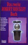 Das zweite Robert Sheckley Buch - Robert Sheckley