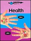 Health - Peter Riley, Ray Moller