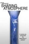 Sharing Atmosphere - Ron Savage