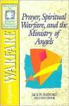 The Spirit-Filled Life Kingdom Dynamics Guides: K2-Kingdom Warfare - Jack Hayford