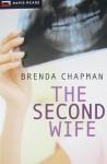 The Second Wife (Rapid Reads) - Brenda Chapman