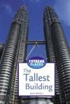 The Tallest Building - Janet Halfmann