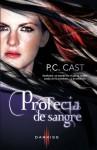 Profecía de sangre - P.C. Cast