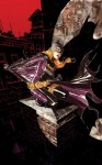 Batgirl, Vol. 3: The Lesson - Bryan Q. Miller, Dustin Nguyen, Derek Fridolfs, Pere Pérez