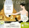 Ruddy Gore - Kerry Greenwood, Stepanie Daniel