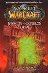 Jenseits des Dunklen Portals - Aaron Rosenberg, Christie Golden