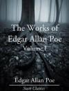 The Works of Edgar Allan Poe (Unabridged Start Classics) - Edgar Allan Poe
