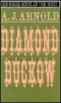 Diamond Buckow - A.J. Arnold
