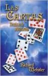 Las Cartas: T?cnicas de Adivinaci?n - Richard Webster, Edgar Rojas, Hector Ramirez