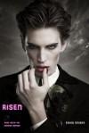 Risen (Book #6 of the Vampire Legends) - Emma Knight