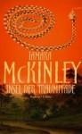 Insel Der Traumpfade: Roman - Tamara McKinley, Marion Balkenhol