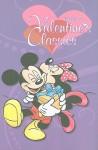 Walt Disney's Valentine's Classics - Carl Barks, Walt Kelly, Daan Jippes, Floyd Gottfredson, Romano Scarpa