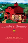 Lumby's Bounty - Gail Fraser