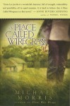 A Place Called Wiregrass - Michael Morris