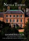 Hammersleigh - Nicola Thorne
