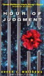 Hour of Judgment - Susan R. Matthews