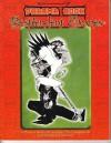 Dharma Book: Resplendent Cranes - Bruce Baugh, Melissa Uran