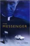 The Messenger: Shades Series - John Townsend
