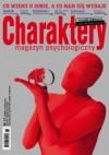 Charaktery 11 (190) / listopad 2012 - Redakcja miesięcznika Charaktery