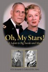 Oh, My Stars! - Kenneth Carlson