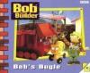 Bob's Bugle (Bob The Builder) - Diane Redmond