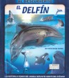 El Delfin (Al Descubierto) - David George Gordon