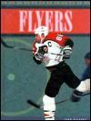 Philadelphia Flyers - John Gilbert