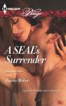 A Seal's Surrender - Tawny Weber