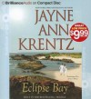 Eclipse Bay - Jayne Ann Krentz, Joyce Bean