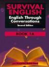 Survival English 1a - Lee Mosteller, Bobbi Paul