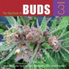 The Big Book of Buds, Volume 3: More Marijuana Varieties from the World's Great Seed Breeders - Ed Rosenthal