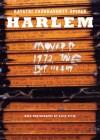 Harlem - Gayatri Chakravorty Spivak, Alice Attie