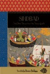 Sindbad: And Other Stories from the Arabian Nights - Anonymous, Husain Haddawy