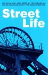 Street Life - Peter Harrison