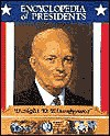 Dwight D. Eisenhower: Thirty Fourth President Of The United States - Jim Hargrove