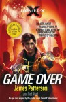 Game Over. James Patterson and Ned Rust - James Patterson