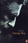 The Best of Satyajit Ray - Satyajit Ray, Gopa Majumdar
