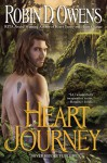 Heart Journey - Robin D. Owens