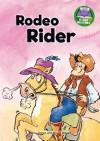Rodeo Rider - Mick Gowar, Francois Hall